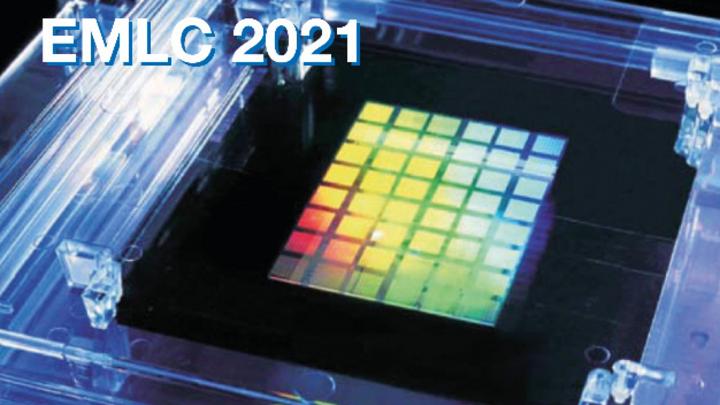 EMLC 2021
