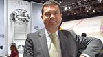 Top-Manager Jerome Guillen verlässt Tesla