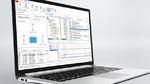 CANoe4SW Version 15 unterstützt jetzt Python