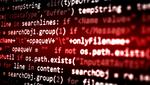 »Wir können Hackern von Auto-Software voraus sein«