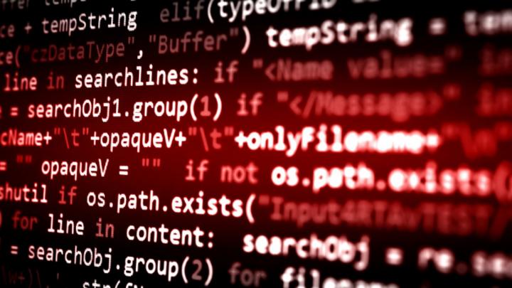 Um Hacker-Attacken vorzubeugen, müssen Zuflieferer und Softwareanbieter die nötigen Kapazitäten aufbauen.