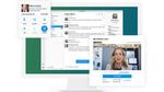 LogMeIn erweitert Contact-Center-Angebot
