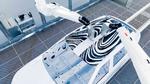 ABB erhält Robotik-Award 2021