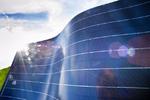 Photovoltaik-Module vollständig recyceln