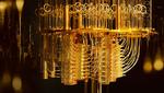 Die Alpträume der Quantencomputer-Ingenieure