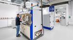 Durch seine Werkstoffexpertise ist Mahle in der Lage, hoch belastbare Teile nach Automotive-Standards per 3D-Druck zu fertigen.