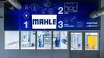 Mit der Einrichtung eines 3D-Druck Centers verschafft Mahle sich einen Wettbewerbsvorteil und stärkt seine Rolle als Entwicklungspartner.