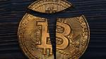Die Unsicherheit der »sicheren Blockchain«