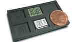 MiP-Funkmodule für IoT-Anwendungen