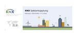 Ohne KNX keine Energiewende