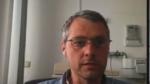 Helmut Haßenpflug, Geschäftsführer der IGT GmbH: