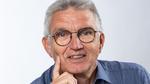 Jürgen Leppig, Vorsitzender des GIH Bundesverbands e.V.