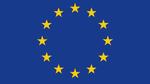 Zwei neue Industrieallianzen in Europa -- jetzt beteiligen