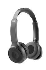 Cisco Headset 730