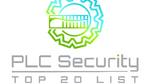 Sichere Programmierpraktiken für SPSen publiziert