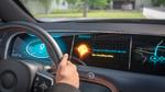 Continental und Elektrobit integrieren Alexa ins Fahrzeug