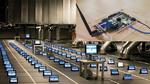 Der Open-Source-Chip für drahtloses TSN