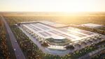 Weiter Gegenwind für Teslas Autofabrik in Grünheide