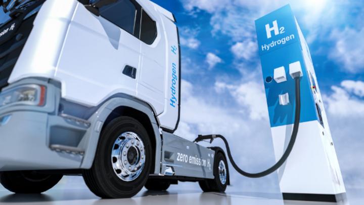 Bosch sieht Chancen für technische Brennstoffzellen-Konzepte in Deutschland.