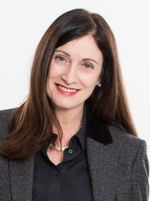 Cindy Rose, Microsoft