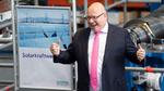 42 Mio. Euro für Wasserstoff-Lab in Görlitz