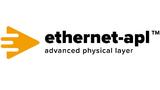 Das Logo von Ethernet-APL