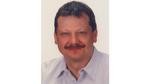 »FPGA-Alternativen helfen Lieferengpässe zu überwinden«