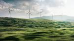 »Vernünftige Klimapolitik geht anders«