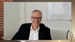 OLED-Pionier Prof. Karl Leo ausgezeichnet
