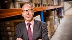 »Full-Line-Anbieter für die Elektronikkühlung«
