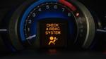 Airbag-Steuerungen analysieren