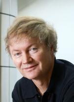Prof. Michael Grätzel: »Die DSSC-Zellen haben die Reife erreicht, die den Markteintritt in hohen Stückzahlen als sicher erscheinen lässt.«