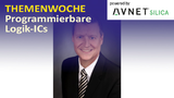 Oliver Brecko, Achronix Semiconductor