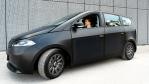 Elektronik-automotive-Redakteurin Irina Hübner durfte den neuen Prototyp des Sion schon Probe fahren....