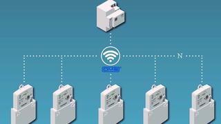 Das Ziel von EMH metering und Netze BW besteht darin, die Energiedaten möglichst vieler Kunden über die Kommunikationsstrecke eines einzigen SMGW laufen zu lassen.