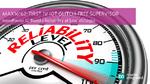 Supervisor-IC verhindert Glitches in IoT-Anwendungen