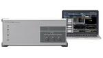 Wi-Fi-6 Geräte auch im 6-GHz-Band testen