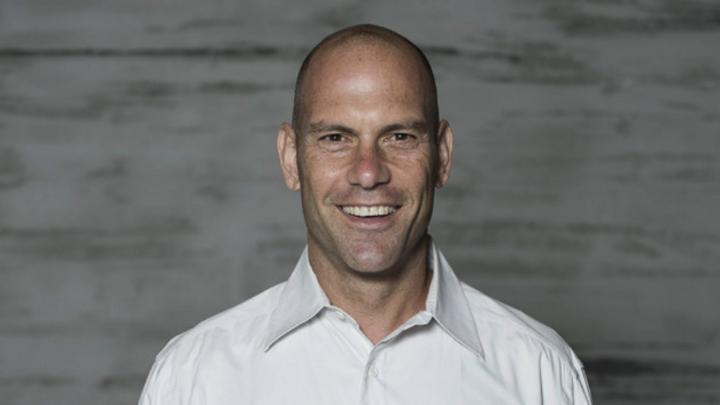 Eran Zigman, CoreTigo-Mitbegründer und CEO