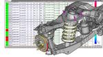 3D-Daten zuverlässig vergleichen