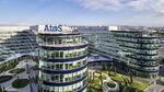 Atos stößt in neue Rechnerdimension vor