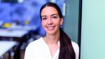 Prof. Elizabeth von Hauff ist neue Institutsleiterin