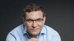 Philipp Paul Klose von EDAG Engineering