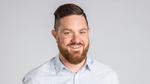 Chris Perrotti übernimmt neu geschaffene Position bei LogMeIn