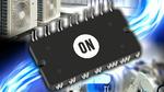 ON Semiconductor, IGBT Module