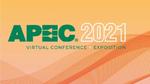 Produkt-Highlights der Virtual APEC 2021