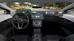 Umfassende Komplettlösung für intelligente Cockpits