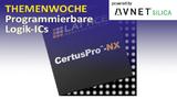 CertusPro-NX