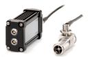 Ipetronik bietet System für hochpräzise Durchflussmessung