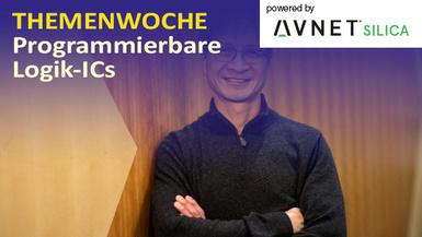 www.elektroniknet.de