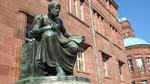 »Technoethik« ist Studienangebot des Jahres